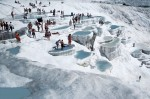 Pamukkale
