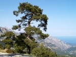 Taurus mountains 2