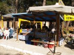 Peasant&#039;s Market Antalya 1