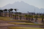 Golf Course Madinat Makadi
