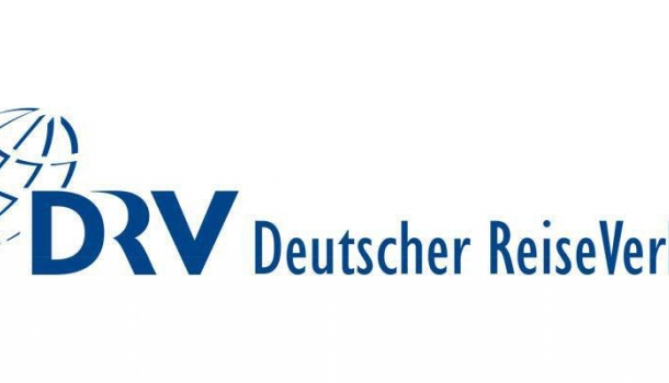 DRV-Netzwerkstatt mit Gastgeber Tallink Silja auf der Ostsee