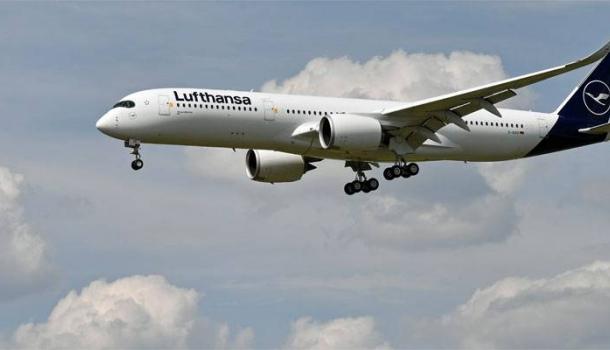 eDreams ODIGEO und LH Group Airlines unterzeichnen NDC-Partnerschaftsabkommen