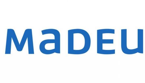 Amadeus neuer Business Partner des BARIG