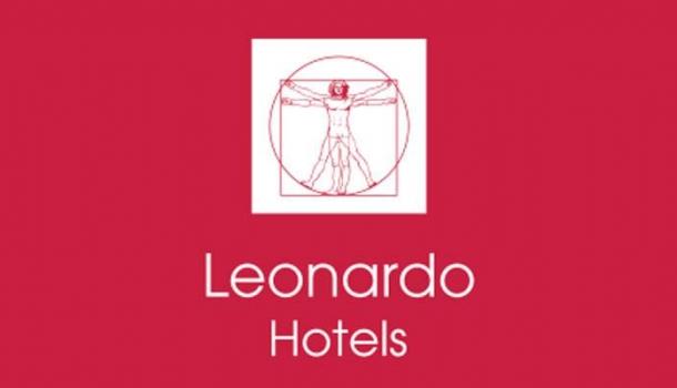 Leonardo Hotels Central Europe weiter auf Wachstumskurs