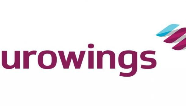 Eurowings unterstützt Düsseldorfer Schüler bei ihren Bewerbungen