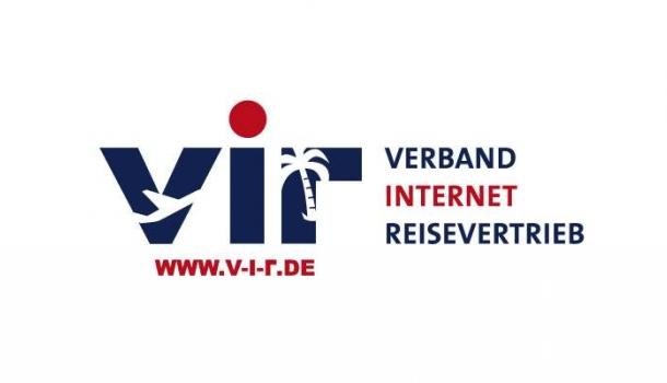 VIR unterstützt neuesten DRV-Vorschlag zur Kundengeldabsicherung und Repatriierung
