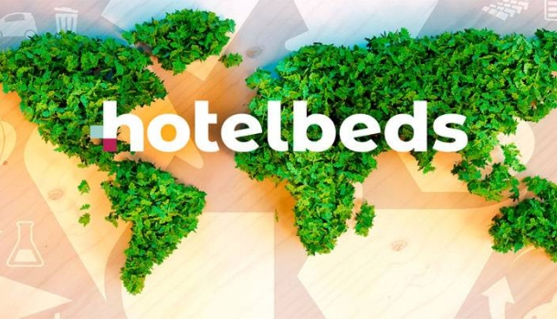 Hotelbeds highlights environmental and social achievements in Corporate Responsibility Report