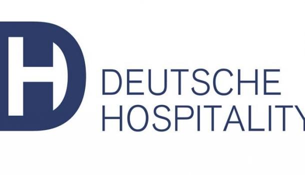 Deutsche Hospitality erreicht Top-Platzierung im Arbeitgeber-Ranking von Focus-Business