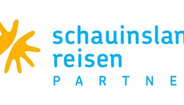 schauinsland-reisen PARTNER beruft Reisebüro-Ausschuss