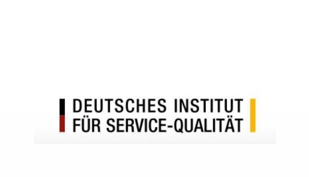 Deutscher Servicepreis 2020: First Reisebüros ausgezeichnet