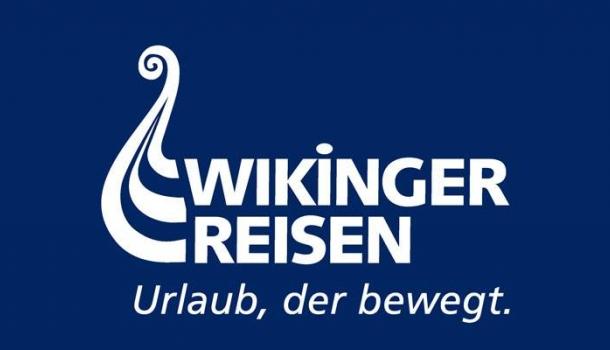 Eilmeldung: Wikinger Reisen sagt ITB ab
