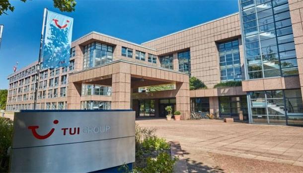 TUI AG: German Federal Government approves KfW bridge loan of 1.8 billion euros