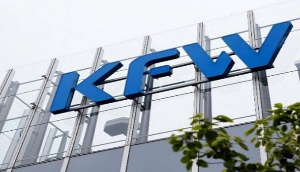 Немецкий TUI получит бридж-кредит на 1,8 млрд евро