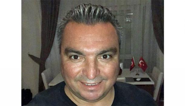 POYD Başkanı Ülkay Atmaca: 'Haziran başında bu iş toparlar!'