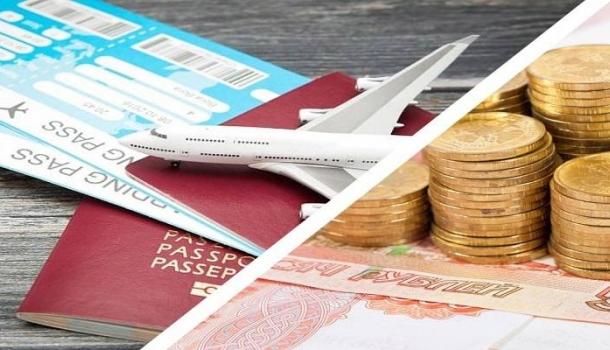 Росавиация договорилась с Роспотребнадзором о шахматной рассадке пассажиров в самолётах