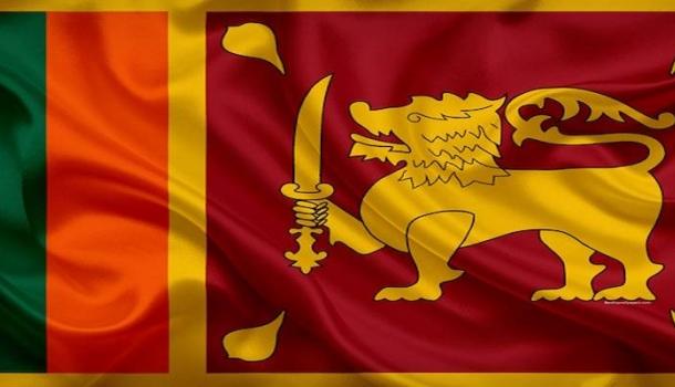 Почему виза на Шри-Ланку теперь будет стоить 100 долларов с человека