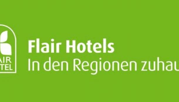 Bereits fünf Flair Hotels mit GreenSign zertifiziert