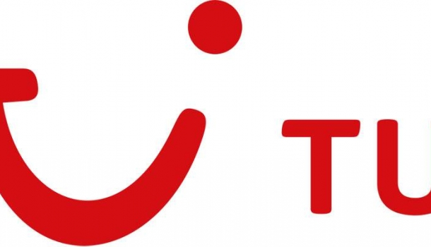 Suspending of potential future limitation of TUI's financial indebtedness was agreed upon