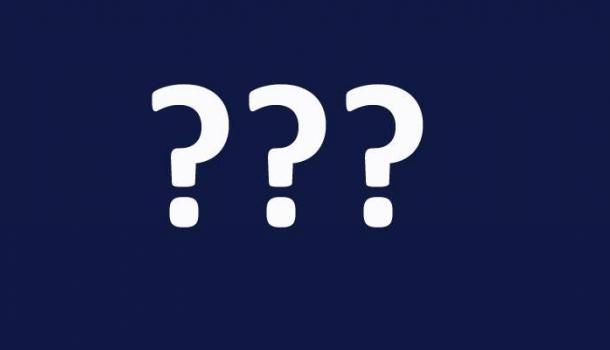 Risikogebiete und Corona-Reisewarnung: Was bedeutet das für eine gebuchte Individualreise?
