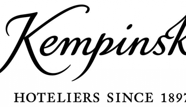 Kempinski Frankfurt ev ofis tarifi başlattı