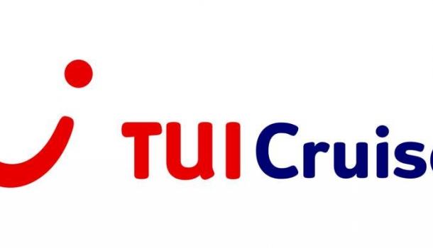Bestätigung für Gesundheits- und Hygienekonzept von TUI Cruises