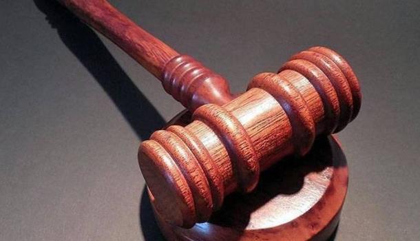 Zahl der Reisesachen bei Amtsgerichten schnellt hoch