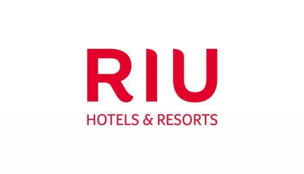 RIU introduces its new app