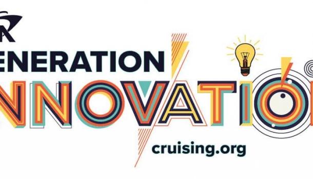 CLIA unveils Generation Innovation Wave campaign