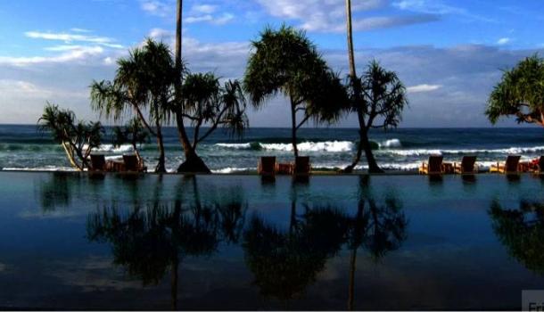 Sri Lanka Grenzöffnung: Fit Reisen Group macht Ayurvedakur-Buchungen verfügbar