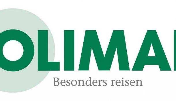 OLIMAR präsentiert neues Markendesign und erstmalig einen Magalog für Portugal