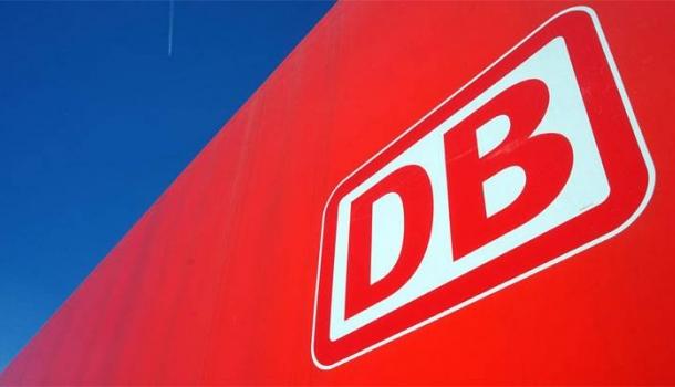 So will die ArbeitgeberIN Deutsche Bahn mehr Frauen in den Konzern holen