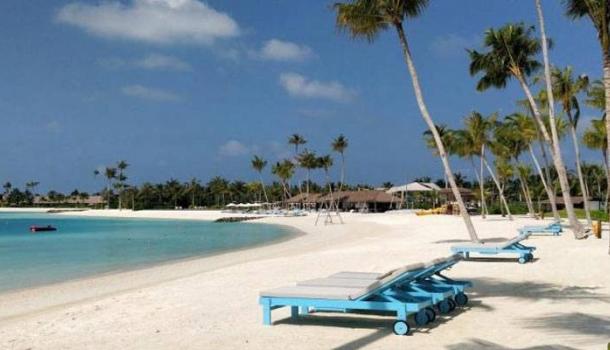 Ratgeber 'Flexibel buchen': Sechs Tipps für Sicherheit bei der Urlaubsplanung