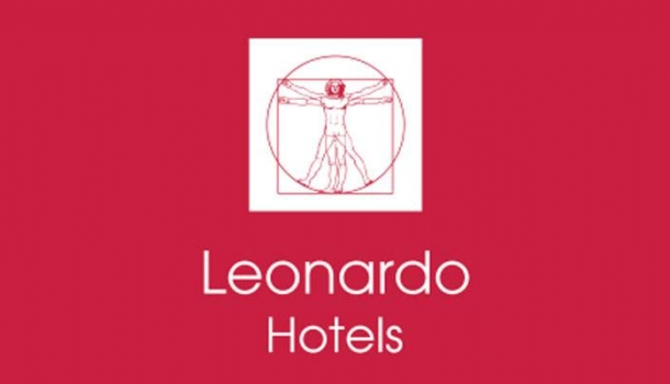 56 Prozent der Führungskräfte bei Leonardo Hotels sind weiblich