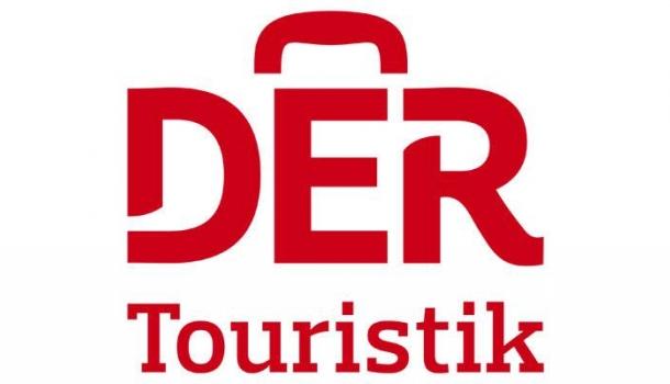 Bewusst Reisen: Neuer Dertour-Katalog mit nachhaltigen Angeboten
