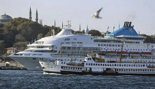 ASTA Supports Legal Action for Removing Restrictions on Cruise Travel