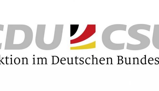 Lehrieder: Insolvenzschutz für Pauschalreisen praxisgerecht gestalten