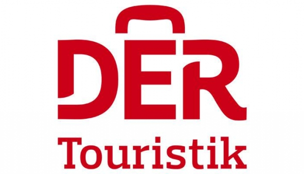Alman Tur Operatörü REWE, Yunanistan´da 750 otel ile atağa geçiyor