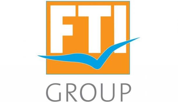 FTI: Mit neuem Look in die Reisewelt von morgen