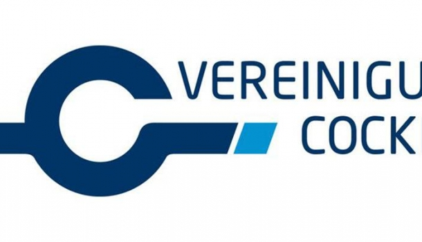 VC begrüßt Bekenntnis der Politik zum Luftverkehr als Innovationstreiber