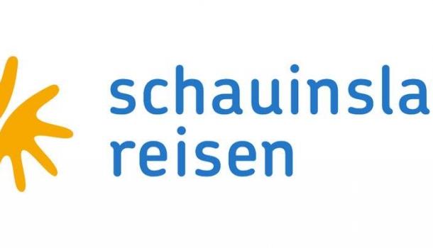 Schauinsland Reisen 2022 yılı programını satışa açtı