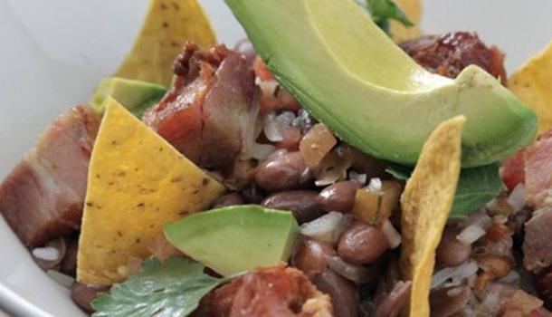 Webinar 'Costa Rica - eine kulinarische Reise durch das Land'