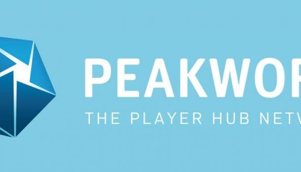 Peakwork sets up new technology base for Alpitour Group