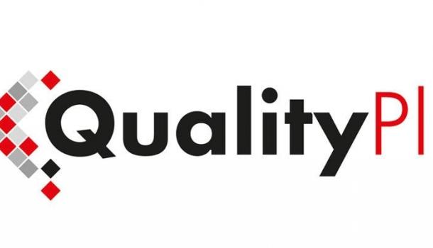 QualityPlus sichert Service-Entgelt für Reisebüros ab – auch bei Pandemie