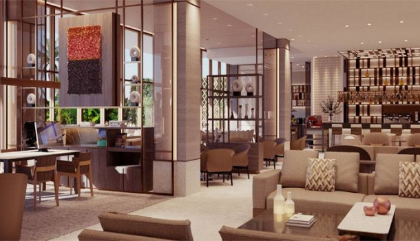 AC Hotels by Marriott® Debuts in the Dominican Republic with the Opening of AC Punta Cana