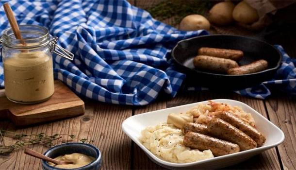 Oktoberfest: Emirates introduces Bavarian specialties on flights to Germany