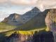 Faroe Islands saw double-digit tourism growth in 2019