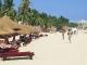 Çin'in Hawaii'si olarak adlandırılan Hainan Adası 2019'da 83 milyon ziyaretçiyi ağırladı