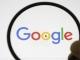 Google arama motoruna göre 2020'nin Gezginler için En Popüler Destinasyonları