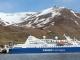 Iceland ProCruises: Preissenkung für Islandreisen