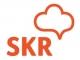 SKR Reisen wächst in Reisebüros mit über 50 Prozent wegen CRS-Buchbarkeit